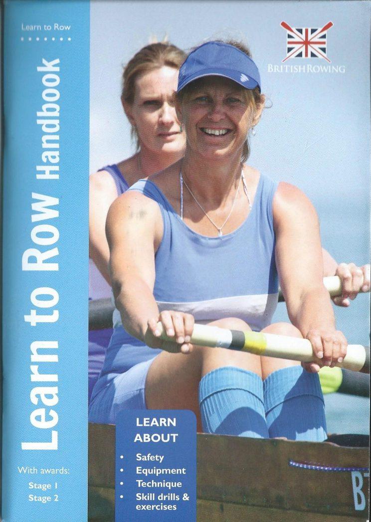 L2R Handbook